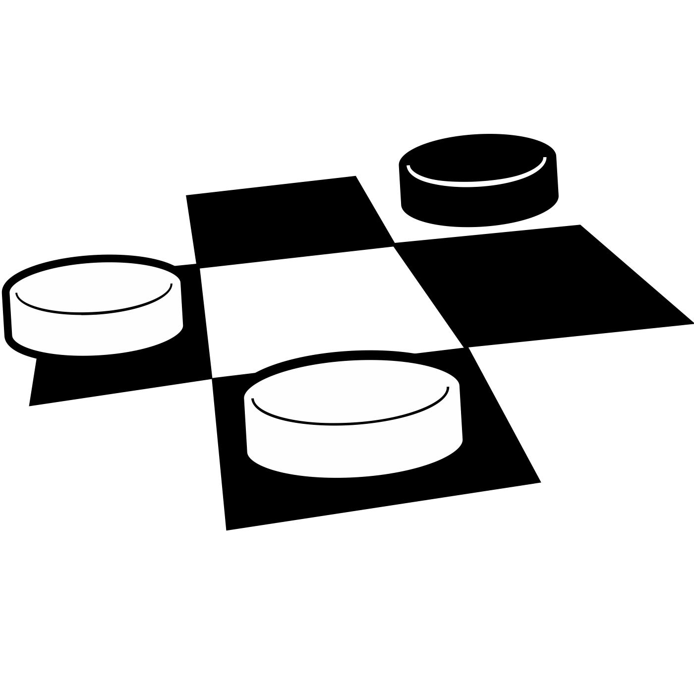 jeux de règles joujouthèque