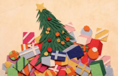 Noël et la surabondance…